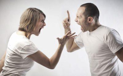 Psichosomatiniai sutrikimai arba nugaros užkalbėjimas